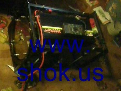 http://www.shok.us/